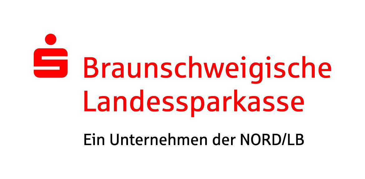 BLSK_Werbemedien_pos_RGB_2009-10-22